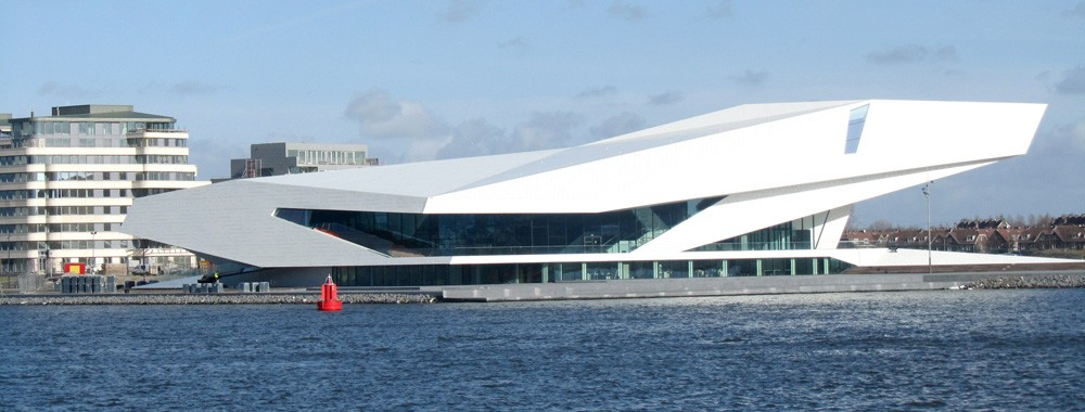 Immobilienreport m nchen delugan meissl associated - Dynamische architektur ...