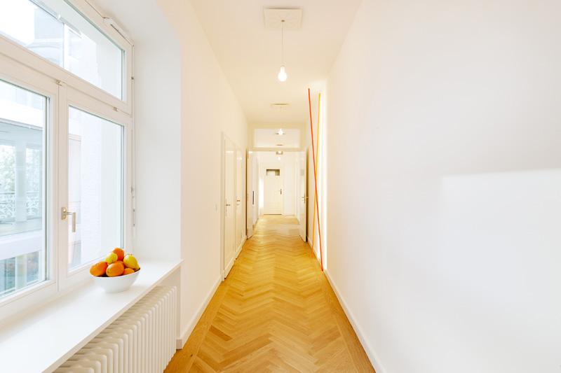 :: Immobilienreport   München :: HofstattWohnungen.php