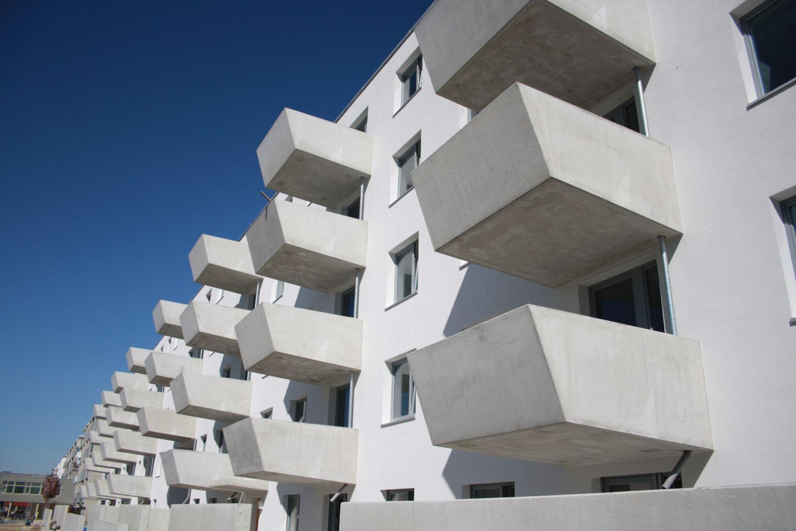 immobilien münchen messestadt