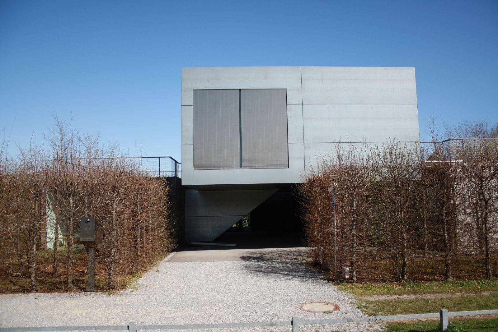 Immobilienreport - München :: Allmann-Sattler-Wappner.php