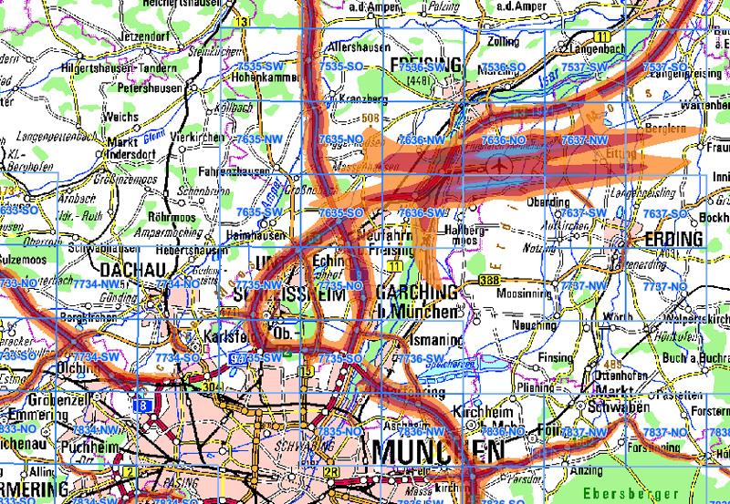 Immobilienreport Munchen Laerm Php