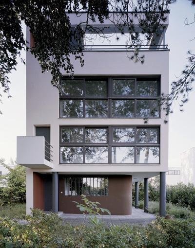 immobilienreport m nchen le corbusier unesco. Black Bedroom Furniture Sets. Home Design Ideas
