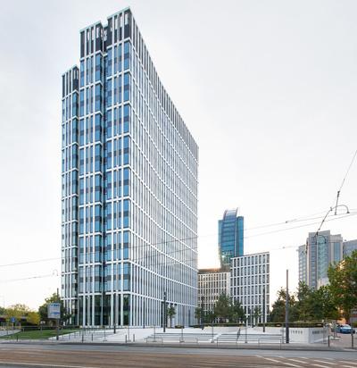 Msm Architekten immobilienreport münchen msm meyer schmitz morkramer php