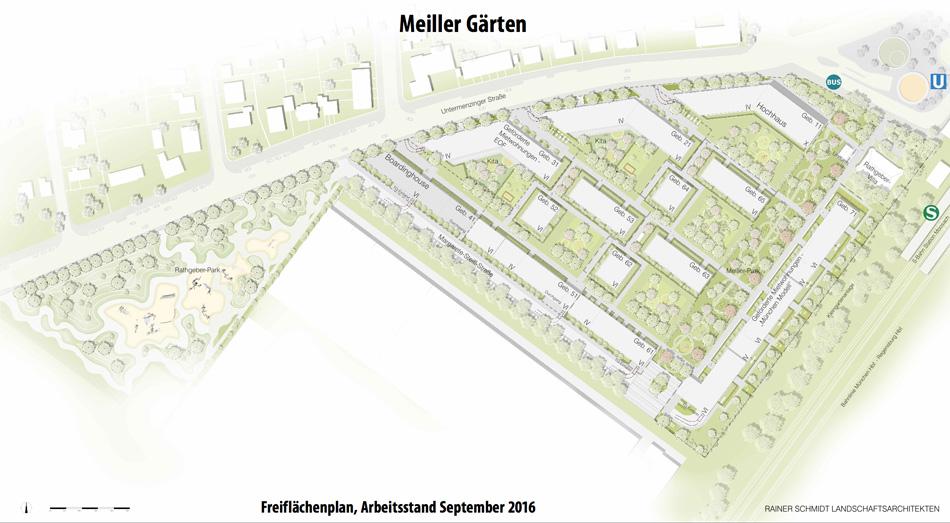Immobilienreport München Meiller Gaertenphp