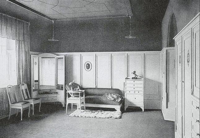 immobilienreport m nchen riemerschmid. Black Bedroom Furniture Sets. Home Design Ideas