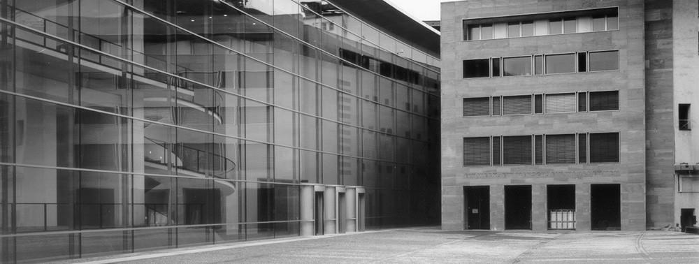 Immobilienreport Munchen Staab Architekten Php