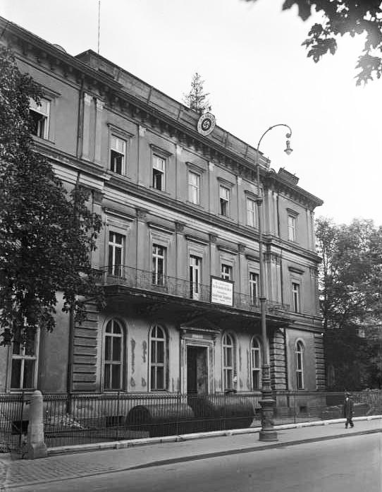 kunstkenner in berlin