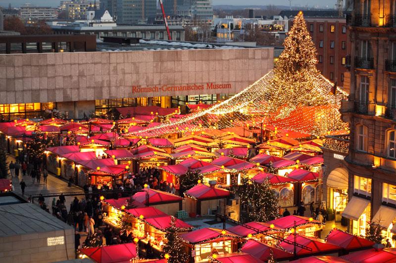 Standgebühr Weihnachtsmarkt Stuttgart.Immobilienreport München Weihnachtsmarktstudie Catella 2014 Php