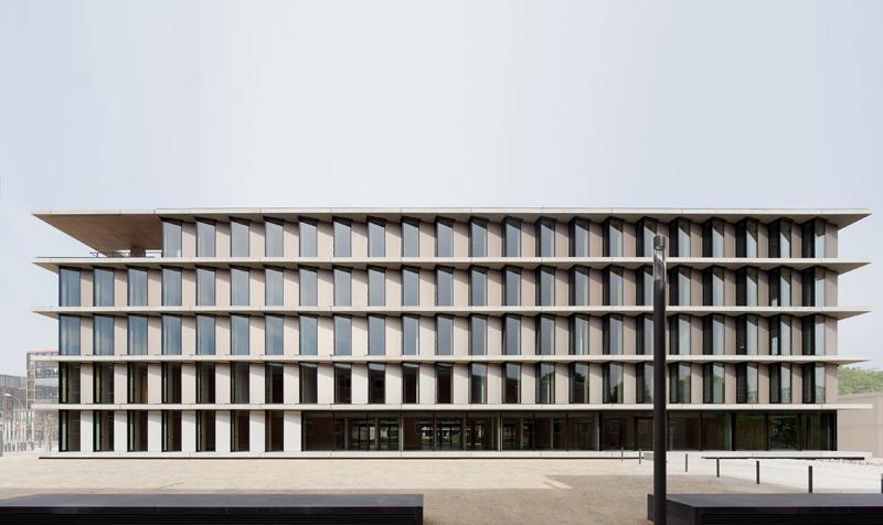 Architekten Landshut immobilienreport münchen wulf architekten php