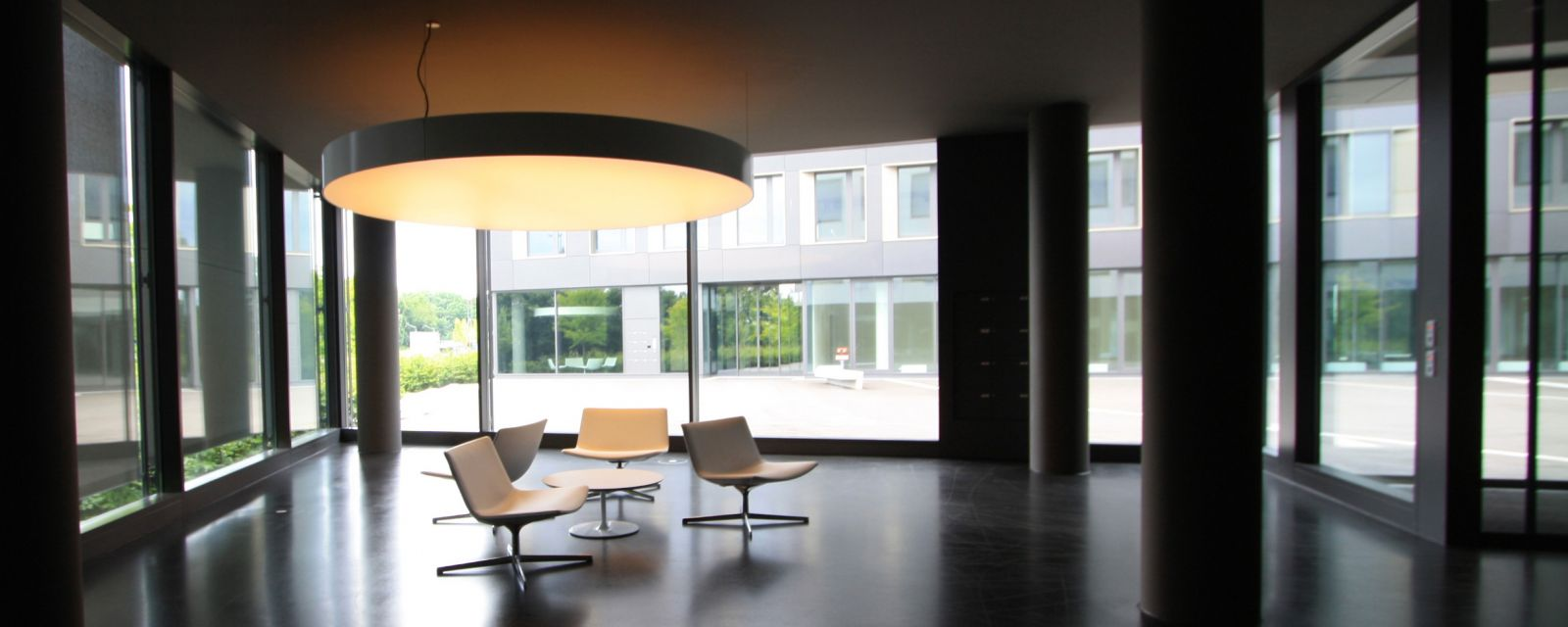 immobilienreport m nchen bogevischs. Black Bedroom Furniture Sets. Home Design Ideas